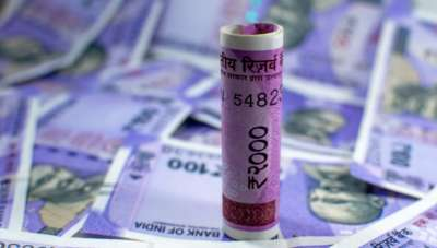 RBI makes NEFT transfers available 24X7