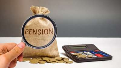 PFRDA to govern all Pension Funds in the country