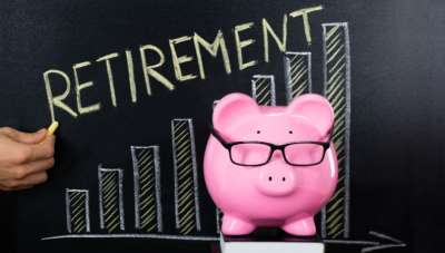 6 Steps to calculate your retirement corpus