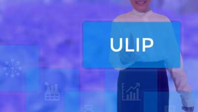 Everything you need to know about ULIPs (Part 2)