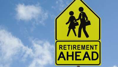 Is 50 too late for me to start saving for retirement?