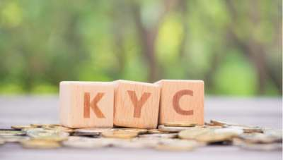Use of audio-visual medium for KYC given green signal by RBI