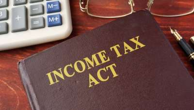 Understanding section 80CCG of the Income Tax Act