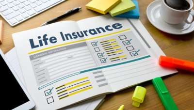 What are the major life insurance payouts in India?