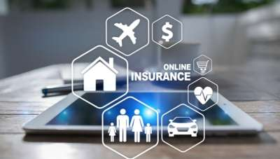 7 Mistakes to avoid when buying car insurance online