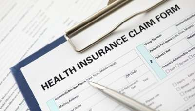 8 Reasons why your health insurance claim could get rejected