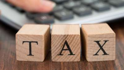 13 Incomes components exempted under the new tax regime