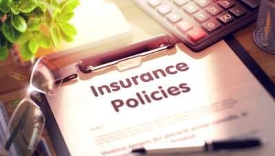 5 Insurance policies one must purchase before turning 30