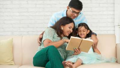 How to financially plan for your child's education?