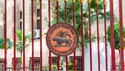 Key Highlights from RBI Governor press conference on 22 May 2020