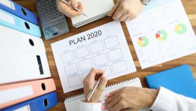 Financial deadlines you need to be aware of in 2020–21