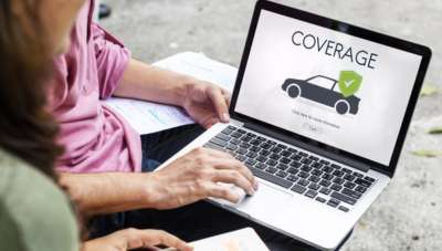 Answer these 8 questions and find out how much do you know about car insurance riders?