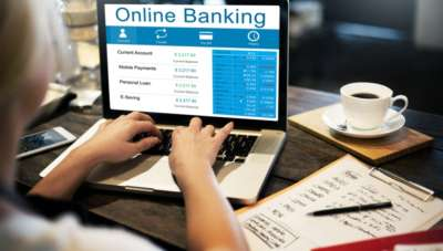 Are you aware of the various digital banking services you can use?