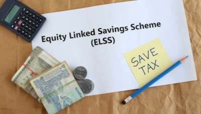 Debunking 7 myths about ELSS mutual funds