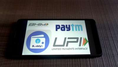 How Unified Payment Interface (UPI) can change the way you bank