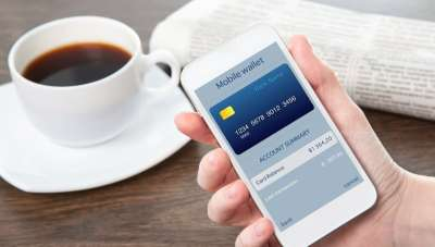 How digital payment methods are changing the face of the Indian economy