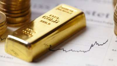 Is gold a safe investment avenue in bleak times like these?