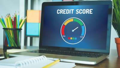 Do you know these strategies to improve your credit score?