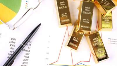 5 Fun facts about gold investments that you probably didn't know