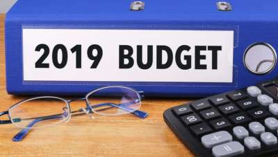 Budget 2019: What it means for taxpayers?