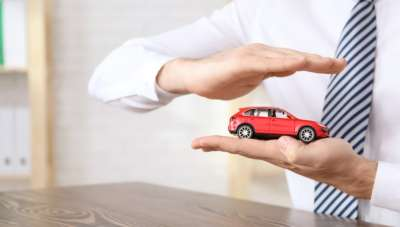 Comparing car insurance - how to choose the right policy?