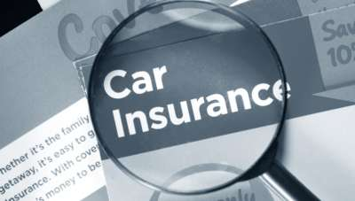 Planning to buy a car insurance? Look for these details before you buy