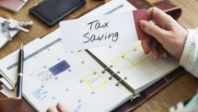 Things you didn't know about tax savings