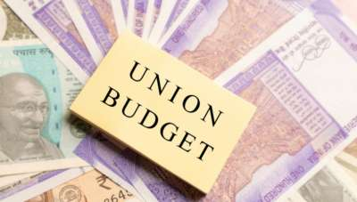 Union Budget 2017-18 | What to Expect & Highlights