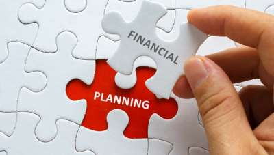 Ways to create a brilliant New Year financial plan