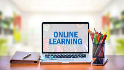 3 Types of online learning styles: Which one do you follow?