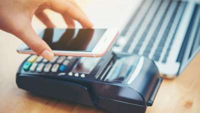 RBI issues red alert on fraud though digital banking platforms