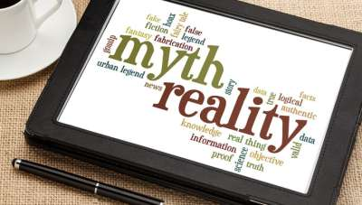 Eight health insurance myths debunked