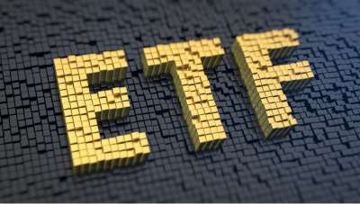 7 Benefits of investing in gold ETFs