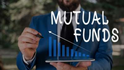 Banking/PSU and corporate bond mutual funds: Are they 100% risk-free?