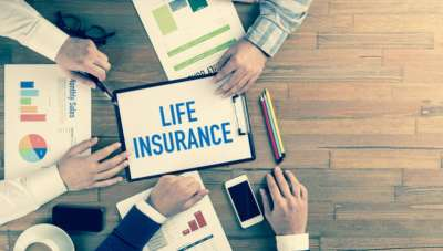 5 Reasons why millennials are staying away from term insurance