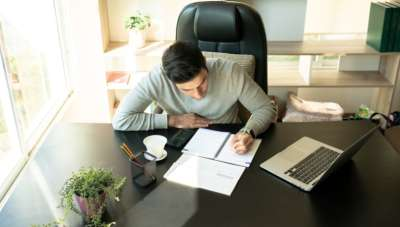 How work from home can increase your tax liability