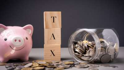 Match tax saving investment with its lock-in period