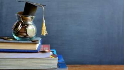 5 Tips to reduce the burden of an education loan