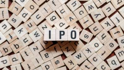 Upcoming IPOs in the last quarter of 2020