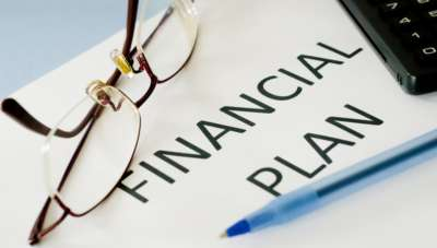 2021 and financial planning Lessons to adopt, mistakes to leave behind