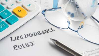 Saral Jeevan Bima: A standard term life insurance policy from Jan 1, 2021