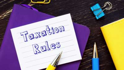 Taxation on mutual funds and what you should know about it