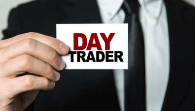 Tomorrow Makers' Comprehensive eBook on Intraday Trading