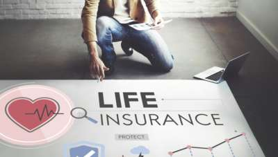 8 Things you must do on the maturity of your life insurance