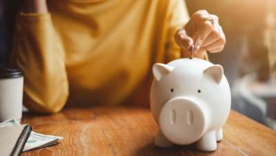 Can saving just Rs 5000 a month make you a crorepati