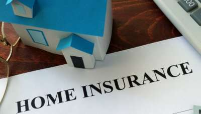 Bharat Griha Raksha: IRDAI makes home insurance simpler
