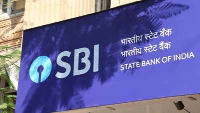 SBI discloses IPO plans for its mutual fund unit