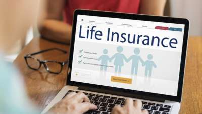Is it a good idea to buy life insurance policy in your 50s?
