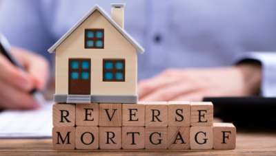 Is reverse mortgage a viable option for senior citizens
