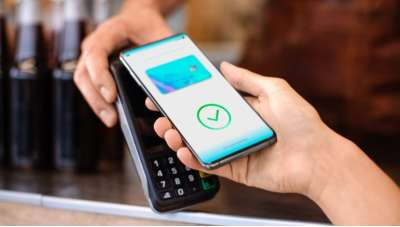 Which mode of payment is better – NFC or UPI?